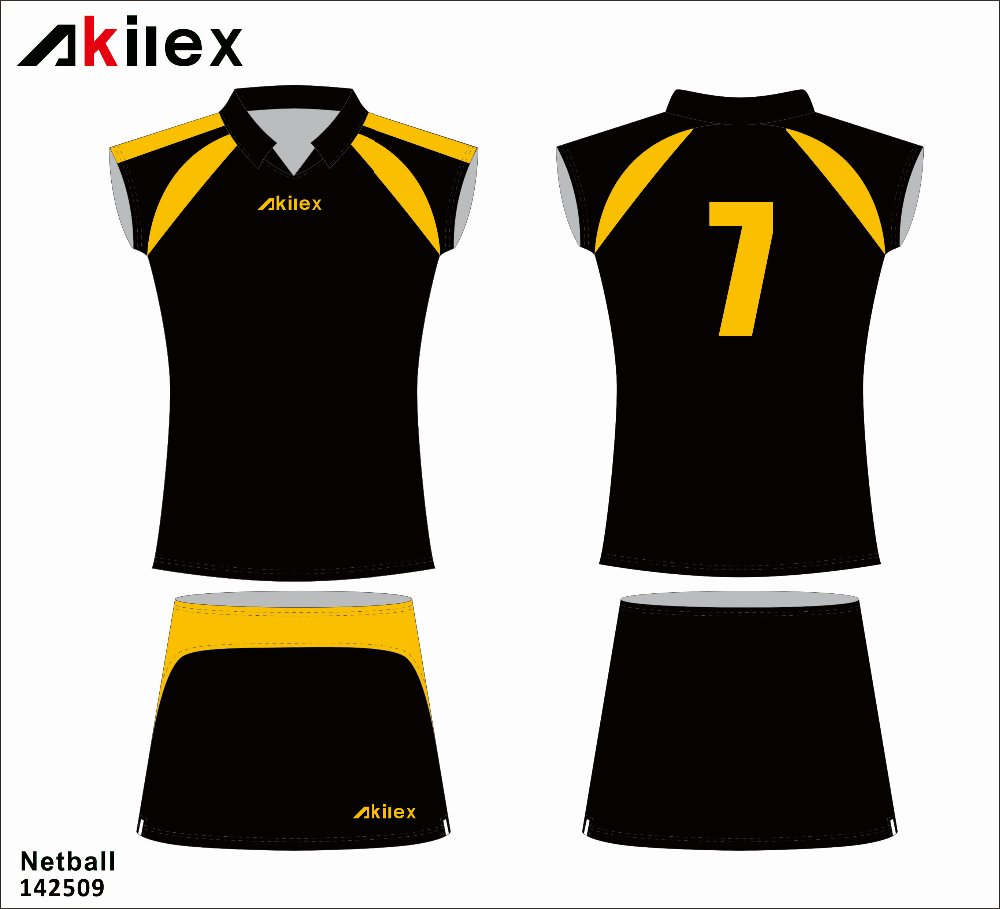 Design t shirt netball - Volleyball Jersey Custom Colors Size Logo Cheap Volleyball Uniforms Sublimation Volleyball Shirt Buy Volleyball Team Uniforms Jerseys Professional