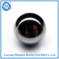 Super quality thicker stainless steel ball