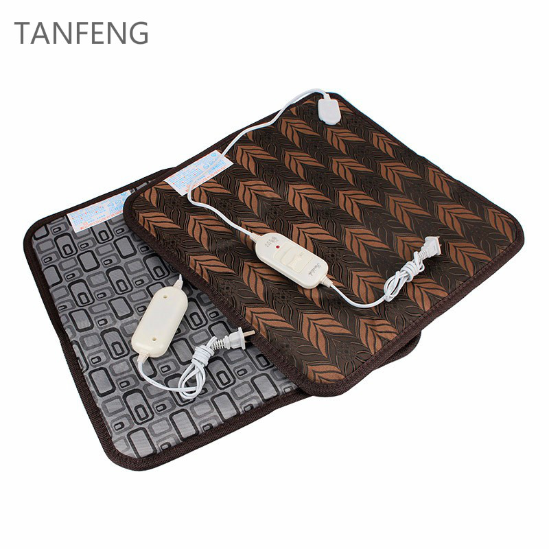 High Quality Durable Comfortable Heated Pet Pad Bed