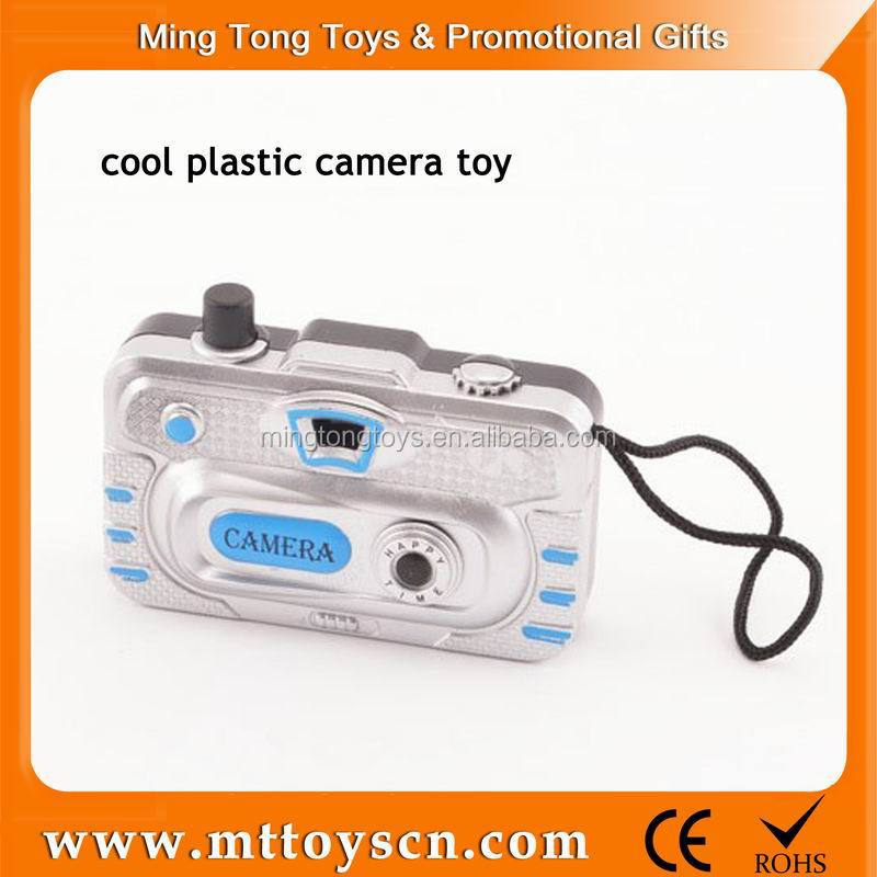High quality hot selling mini sport digital <strong>camera</strong>