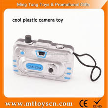 High quality hot selling mini sport digital camera