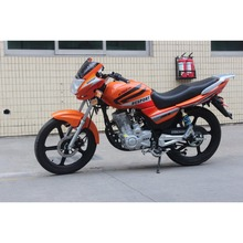 Newest top quality 150cc Chinese sport chopper motorcycle