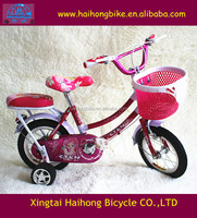 "new 12"" wheels bike for kids /good quality and price child small bicycle/ kid bicycle for 3 years old children"