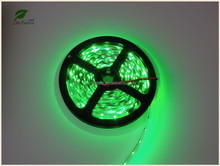 wholesale price led light swimming pool rope light with CE and RoHS