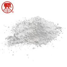 Factory supply 325 mesh price powder ground calcium carbonate