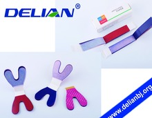 Delian Articulation Paper Articulating Paper Dental Articulating Paper