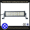 New!!! 60W LED light bar offroad auto car lamp