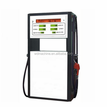 Fuel Dispenser Gasoline dispenser