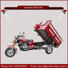 China commodity adult tricycle design model with carriage box discount price for sale Egypt