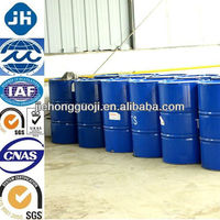 silicone oil defoamer raw material for water treatment industry