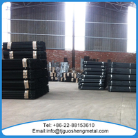 High quality low price factory directly sales Y fence post