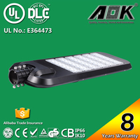Professional OEM/ODM Factory Supply China Factory ip68 led street light module from direct manufacturer