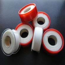 Good Discount PTFE Thread Teflon Strips Seal Tape
