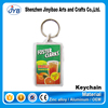 /product-detail/fresh-fruits-theme-promotional-custom-pictures-keychain-rectangle-shape-keyring-60317055391.html