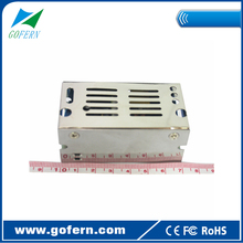 wholesale factory switching power DC 12V 1A 10w