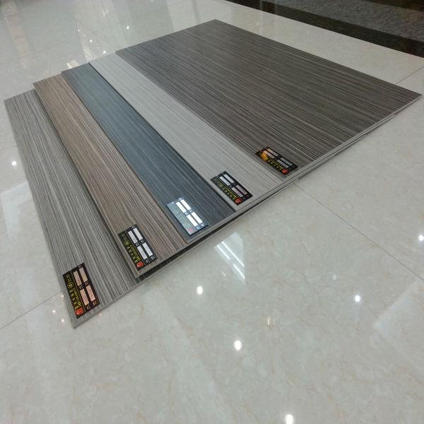 Cool 12 By 12 Ceiling Tiles Tiny 17 X 17 Floor Tile Rectangular 24X24 Ceiling Tiles 3 X 6 Beveled Subway Tile Old 3X3 Ceramic Tile Green8X8 Floor Tile List Manufacturers Of Porcelain Tile 1200x600, Buy Porcelain Tile ..