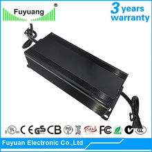 CE Approval High PFC 48V 2.5A Waterproof Led Driver Ip67