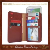 Hotselling 2015 New Design Super Price Leather Belt Clip Holster Pouch Case For Samsung Galaxy S5