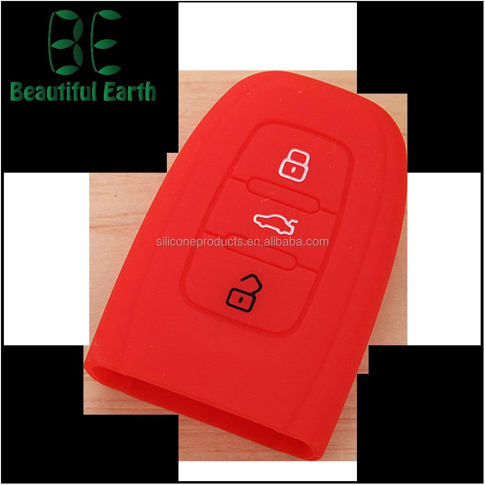 Wholesale Audi Battery Car Online Buy Best Audi Battery Car From - Audi car key battery