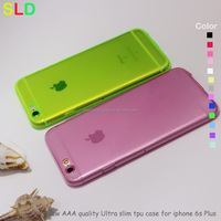cell phone case wholesalers in dubai