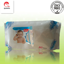 baby tender baby wipes manufacturer/baby wipes no alcohol