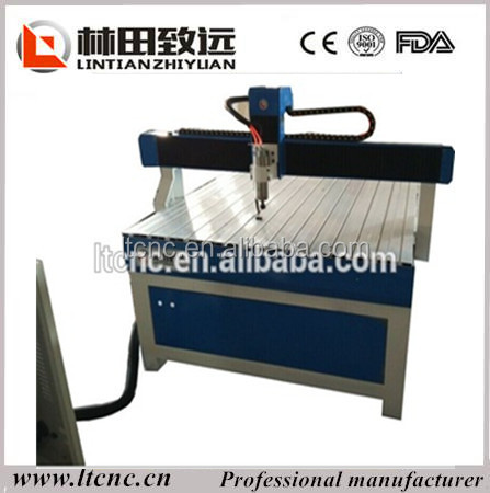 Wood board, acrylic sheet, pvc carving engraving machine 1212 cnc router for sale