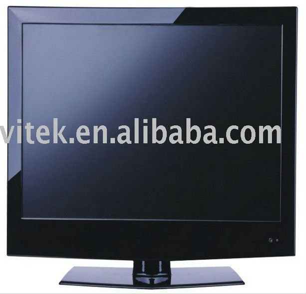 Good price 15.6 inch 720p tv led
