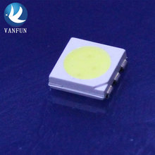 Most competitive price china supplier led chip