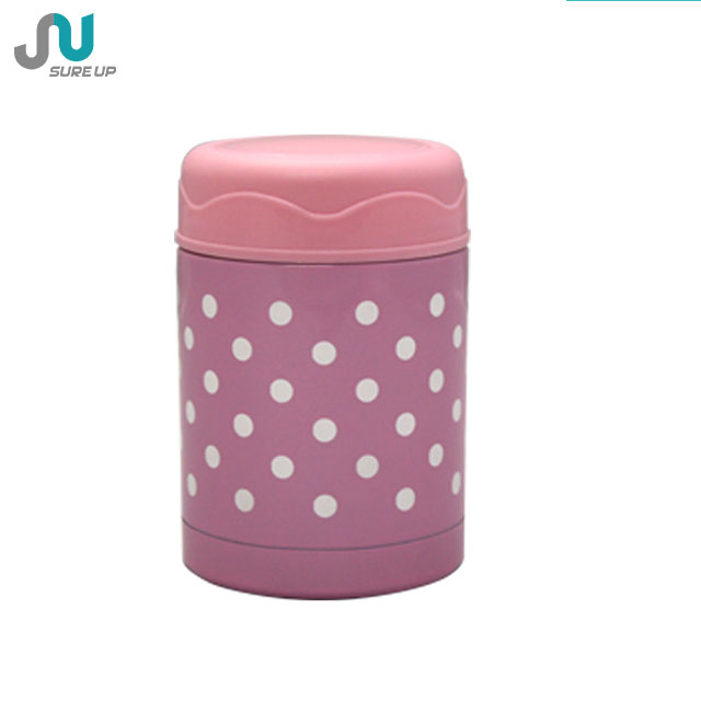 Hot sale baby food storage(csus)