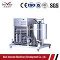Manufacturer Supplier Perfume freezing making equipment with high quality