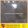 Cheap natural marble marron emperador tile from China