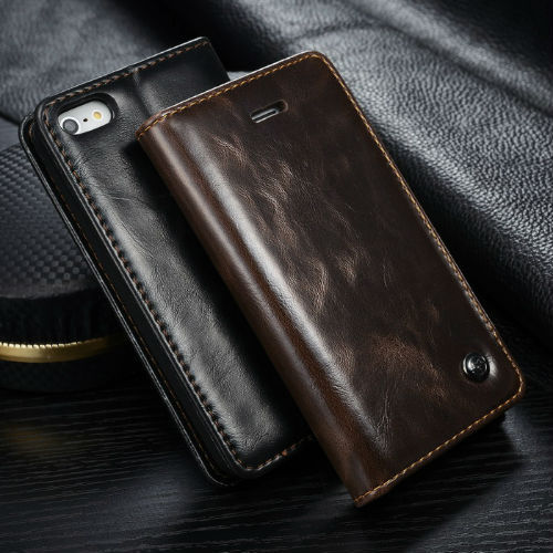 New products on china market leather phone case,new products on market ,phone case for iphone 5g