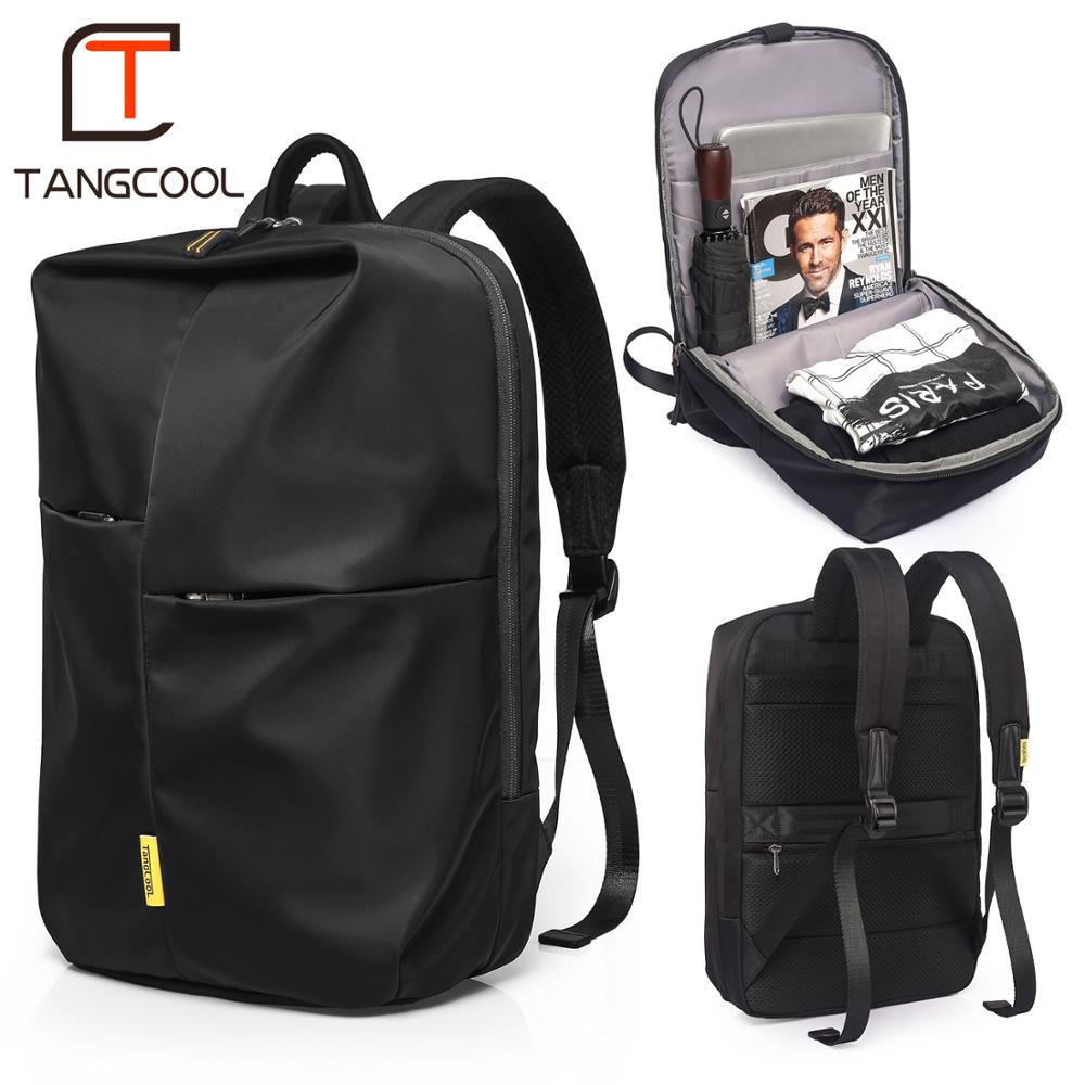 Wholesale Fashion Outdoor Mens Smart Custom Waterproof Travelling School  Bags Laptop Anti Theft Backpack - Buy Backpack 15215b4cd9376