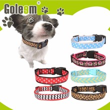Quality-Assured Sell Well Eco-Friendly Sex Dog Leash Collar