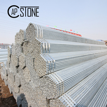 Factory directly scaffolding manufacturer api 5l x70 steel pipe