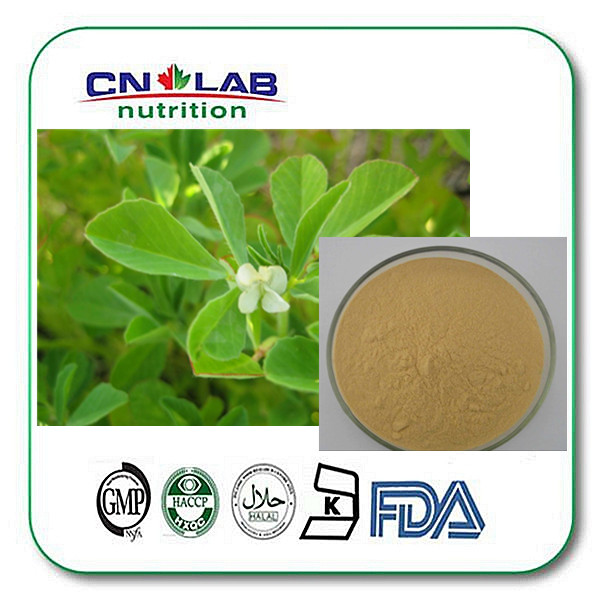 Hot Sale Fenugreek seed Extract,Herbal Medicine for Penis Enlarge