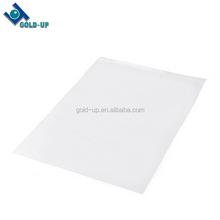 "Premium Waterproof Inkjet Transparency Film 13"" x 19"" - 100 For Screen Printing"