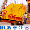 Famous brand high quality cement crusher machine