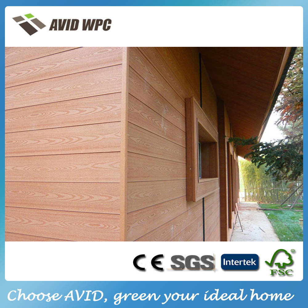 Ec Friendly And Beautiful Decorative Exterior Wall Panels For Sale Buy Decorative Exterior