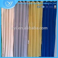 Cheap And High Quality Factory Of Home Decoration Window Car Curtains