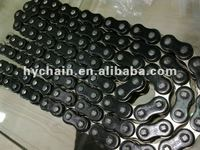 motorcycle transmission chain