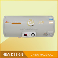 Home Appliance Induction Water Heater