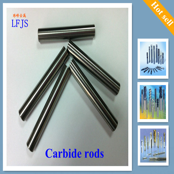 hydro carbide indexable carbide inserts industrial cutting tools metal blade freud saw blades ground rod price