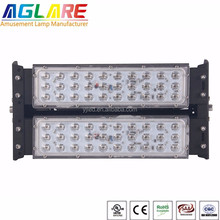 60 100 watt led flood light outdoor