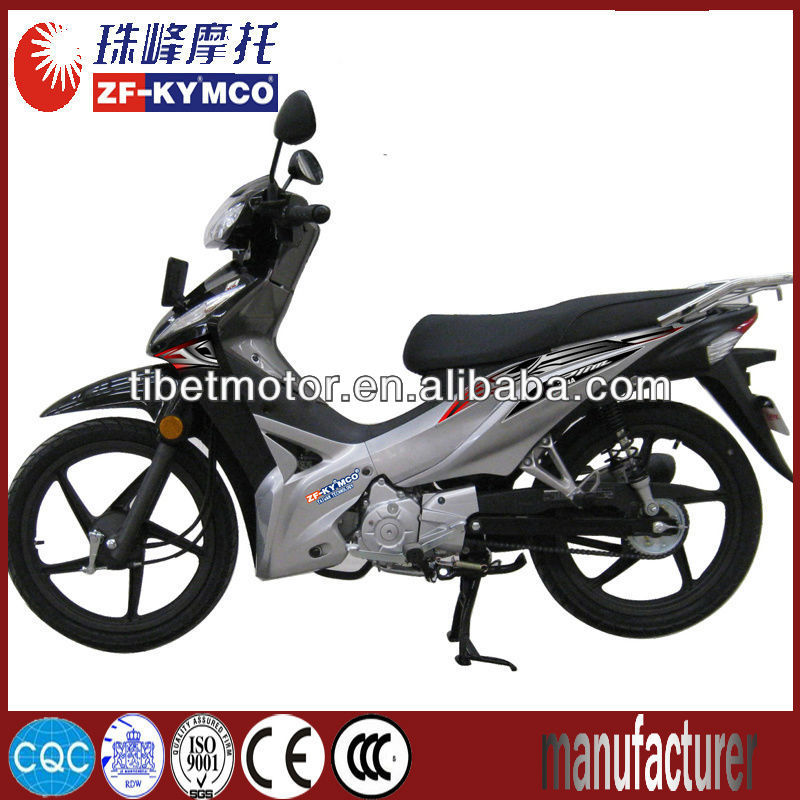 2013 new high quality 90cc motorbike for sale ZF110-4A(II)