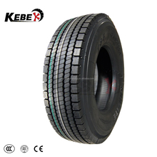 High Performance 215/75 R17.5 Tire manufacturers in china