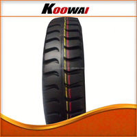 High Way Motorcycle Tyres Motorbike Tires
