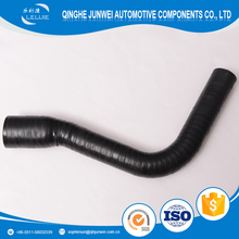 2014 tractor radiator hose for machinery equipment