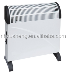 convector space room heater 2000w