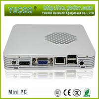 factory price tablet 2gb ram dual core mini pc ce Atom or Celeron 1037U
